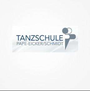 singles lenzen elbe Hildesheim