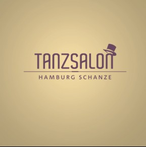 Tanzpartner Tanzsalon Hamburg