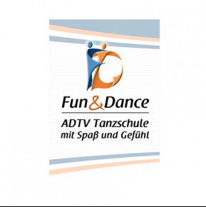 Tanzpartner Tanzschule Fun & Dance